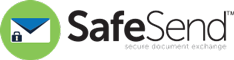 safesend Opens a new window